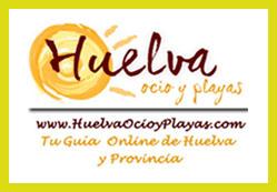 LOGO-HUELVA-OCIO-Y-PLAYAS