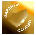 sello garantia